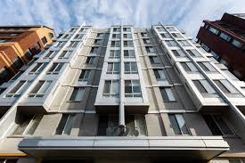 Modern Lofts by 1225 Lofts Miller Smart Development Real Investment
