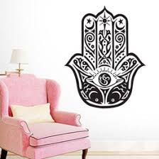 arabic art decor online arabic art decor for sale