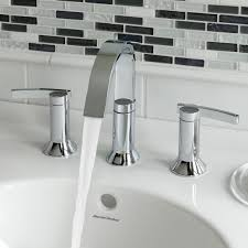 bathroom sinks and faucets ideas 106 best bathroom faucets images on bathroom faucets