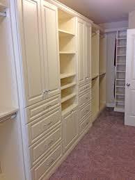 Custom Closet Design Georgia Closet Custom Closets Home U0026 Office Storage Solutions