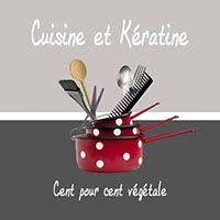 cuisine et keratine 64 best cheveux images on hair ideas hairstyle ideas