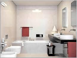 simple master bedroom ideas u2013 bedroom design ideas