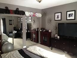 bedroom bathroom paint colors master ideas fetching color schemes