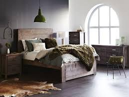 Freedom Bedroom Furniture 9 Best Bed Furniture Images On Pinterest Bed Furniture Bedroom
