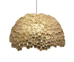 Chandelier Made From Plastic Bottles 50 Creative Ways To Reuse Old Plastic Bottles U2013 Page 5