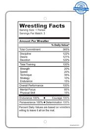 best 25 wrestling quotes ideas on pinterest wrestling