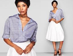daily deals three dots cullen u0026 shae knits taylor dresses la