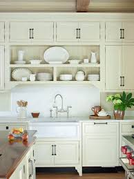 why do my white cabinets look yellow how to coordinate white if you made a mistake