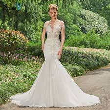 wedding dress wholesalers online buy wholesale stain wedding dresses from china stain