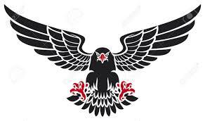 german eagle designs images for tatouage