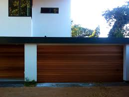 interior heavenly contemporary garage doors residential door