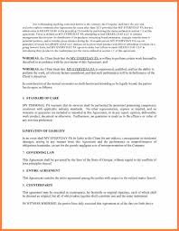 legal contracts template contract template 28 40 great contract
