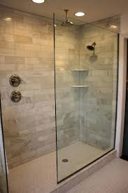 Beautiful Showers Bathroom Fascinating Beautiful Bathroom Showers Inspiration For You