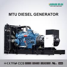 natural gas generator natural gas generator suppliers and