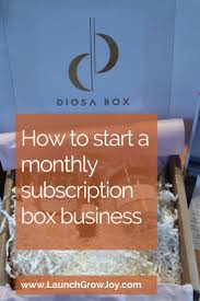 Monthly Clothing Subscription Boxes 25 Best Subscription Boxes Ideas On Pinterest Monthly