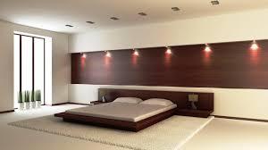 latest contemporary bedroom decorating ideas contemporary image of minimalist modern design bedroom ideas