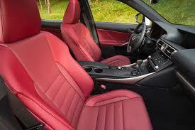 sriracha lexus interior lexus is300 reviews research new u0026 used models motor trend