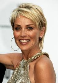 short hairstyles for 40 year old woman short haircuts for women