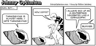 johnny optimism 11 24 13 12 1 13