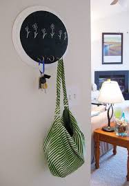 19 diy coat racks and hooks for every space shelterness