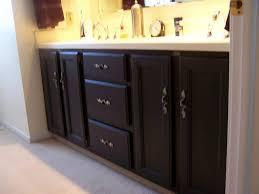 bathroom solid wood bathroom vanity kitchen cabinet doors high