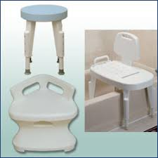 Toilet To Tub Sliding Transfer Bench Shower Seats Transfer Benches Maddak Aids For Daily Living