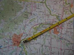 Map Of Corvallis Oregon by Bike Route Options How About These Hasso Hering