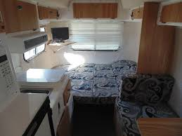 2009 casita spirit deluxe travel trailer colleyville tx pro sales rv