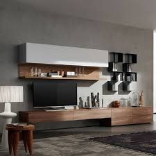 The  Best Tv Unit Design Ideas On Pinterest Tv Cabinets Wall - Living room unit designs