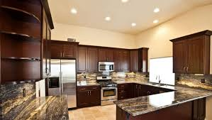 Kitchen Cabinets Anaheim by Cabinet Wholesalers 234 Photos U0026 80 Reviews Cabinetry 4510 E