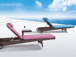 Best Pool Lounge Chairs Patio 46 Pool Chaise Lounge Patio Lounger Chaise Lounge Chair