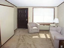 one bedroom apartments in columbus ohio lindendale apartments columbus oh apartment finder