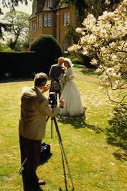 wedding photographer wedding photography checklist of must photos