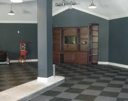 flexi tile photo gallery pvc interlockng tiles homestyle