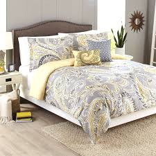 Kohls Queen Comforter Sets Bedroom Kohls Bedding Bed Comforter Sets Queen Beauteous Birdcages