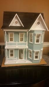 Little Darlings Dollhouses Customized Newport by 1001 Best Diminutive Dwellings Images On Pinterest Dollhouses