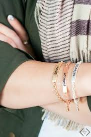 stacking bracelets fashion fifty with stacking bracelets what meegan makes