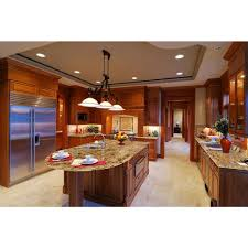 sample kitchens with granite countertops stunning home design