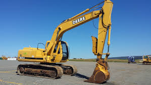 john deere 270 excavator specifications the best deer 2017