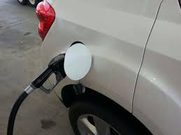 gas prices bring holiday savings athensnews redandblack com