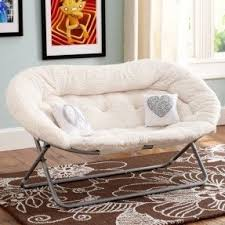 comfy chairs for bedroom teenagers comfy chairs for dorms comfy chairs for dorms g bgbc co