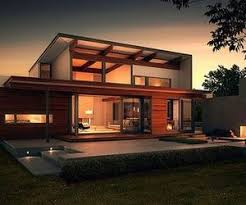 Best Eco Homes Images On Pinterest Architecture Home And Live - Modern green home design