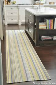Area Rugs Sets Area Rug Sets Envialette Everything You Has Shall Be Looked More