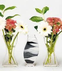 Sand Vases For Wedding 29 Best Unity Sand Ceremony Vases Images On Pinterest Unity Sand