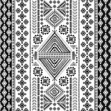 mandala ornament pattern free vector 28 340 free