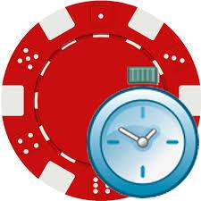 Blinds Timer Amazon Com Easy Poker Timer Texas Holdem Tournament Clock