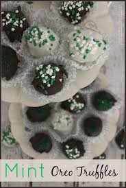 9 best st patrick u0027s day bake sale ideas images on pinterest