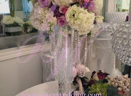 centerpieces for weddings wedding flower arrangements ideas unique flower centerpieces
