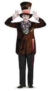 Sweeney Todd Halloween Costumes Johnny Depp Costume Ebay