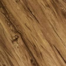 Hand Scraped Laminate Flooring Advantages Home Legend Hand Scraped Woodland 7 1 16 In X 48 In X 6 Mm Vinyl